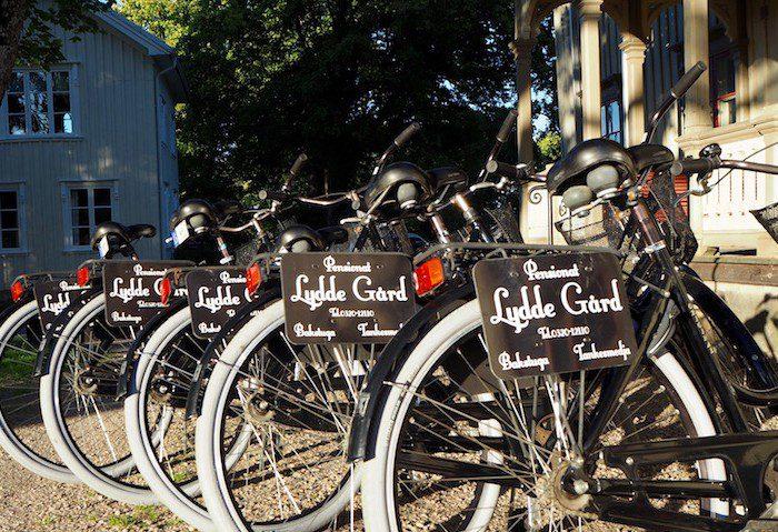 Tjanster_cykel2.jpg